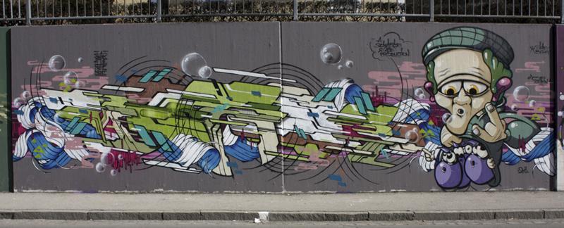 wieredgraffiti1