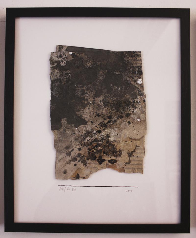 2012_04_artefakte_detail2 Kopie
