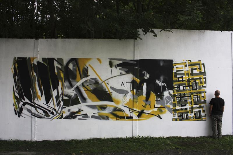 teambergerstrasse_schmalkalden