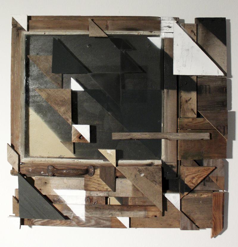 2012_21_fragmentierung2_1altern