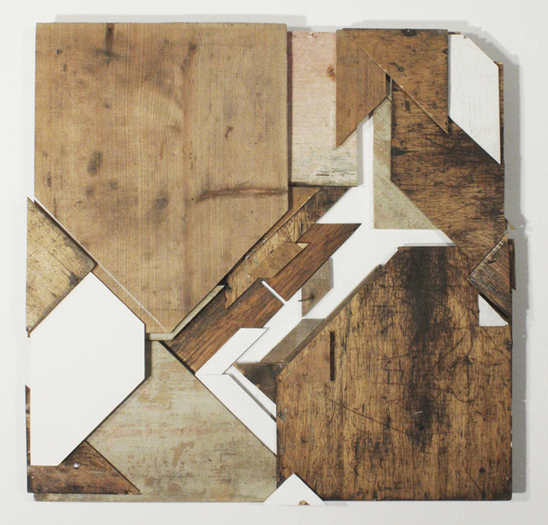 2012_21_fragmentierung2_2