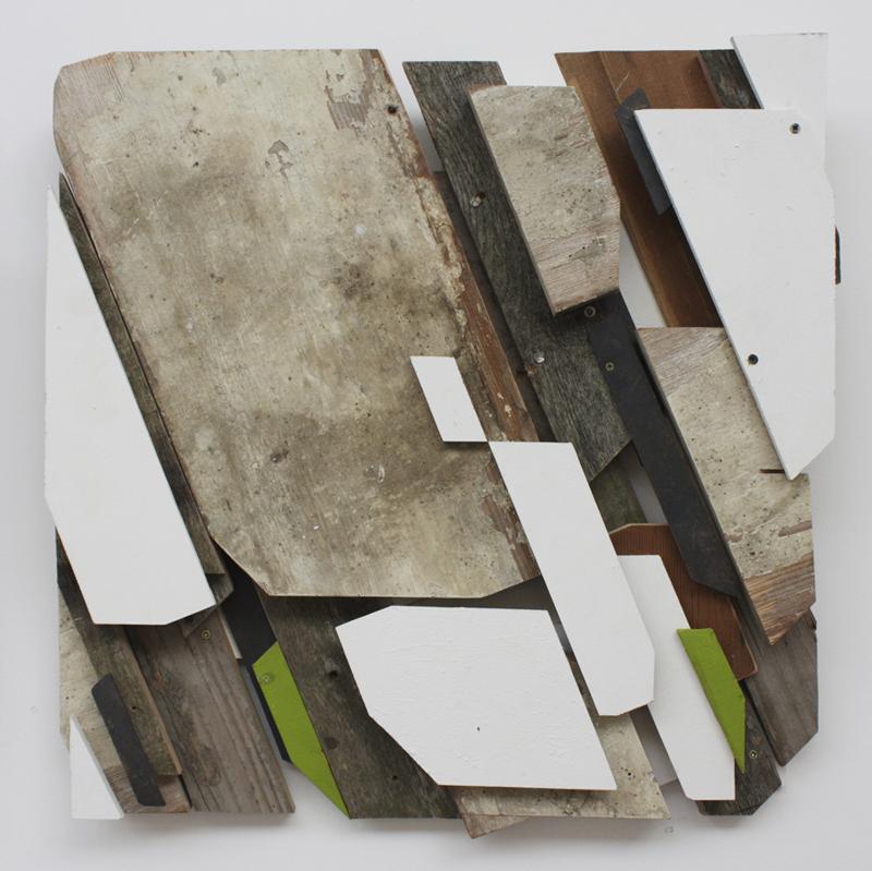 2013_02_fragmentierung_2_4