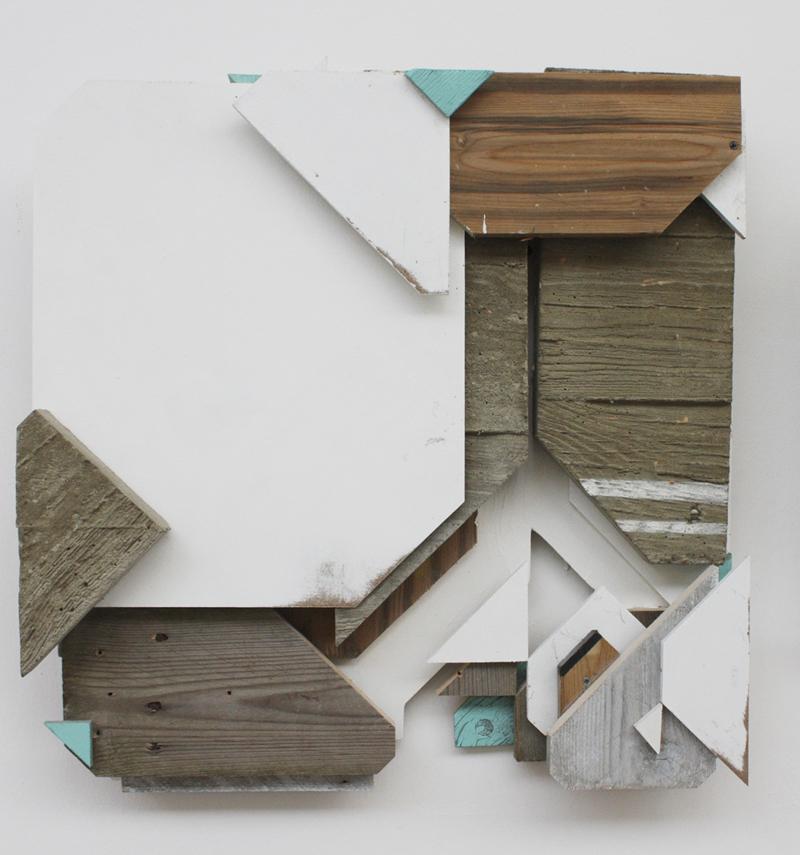 Fragmentierung 3_1