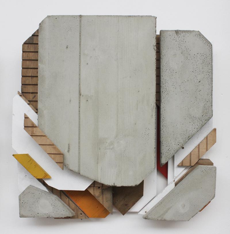 Fragmentierung 3_2