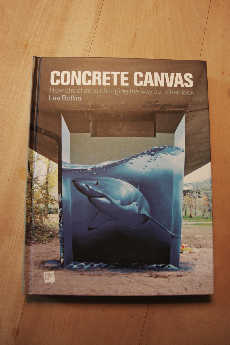 concrete canvas_1s