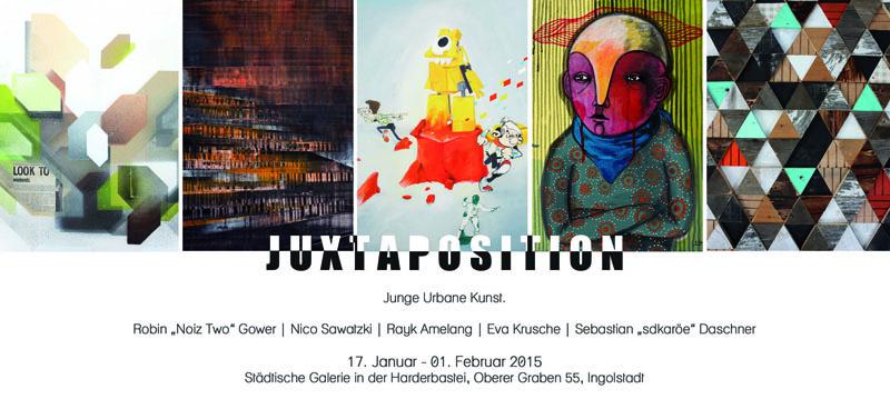 Einladung_Juxtaposition_ vornes